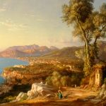 EuroMaster Art - European Romantic Art